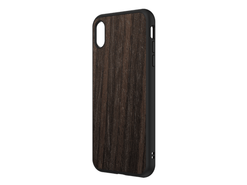 iPhone XS SolidSuit Case Phase2
