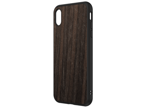 iPhone XS Max SolidSuit Case Phase2