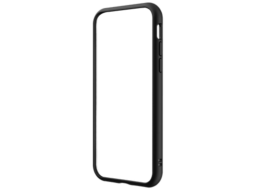CrashGuard NX Case iPhone XS MAX Phase2