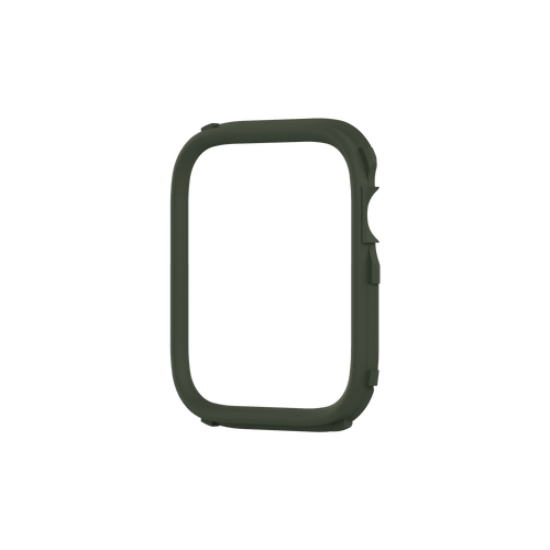 RhinoShield CrashGuard NX for Apple Watch - Rim (38/40mm)
