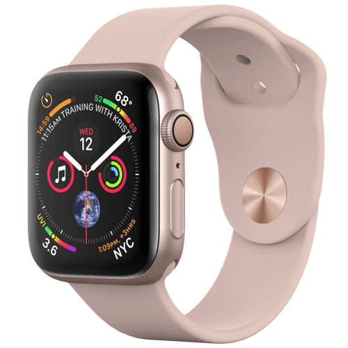 iWatch 44mm Series 4/5 phase2
