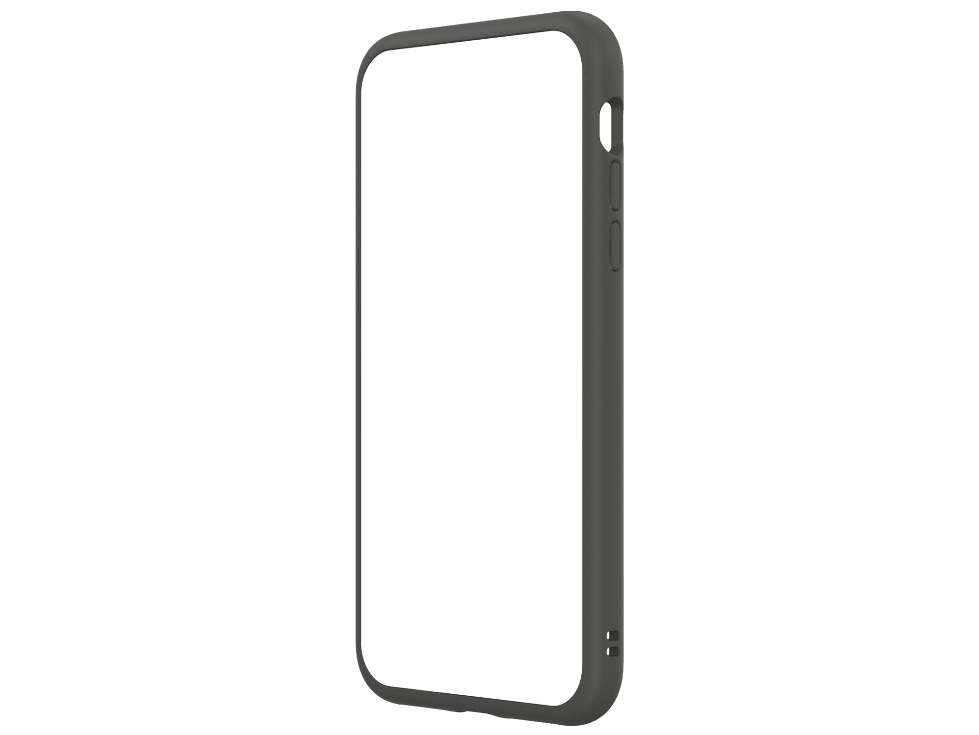CrashGuard NX Case iPhone 11Pro Max
