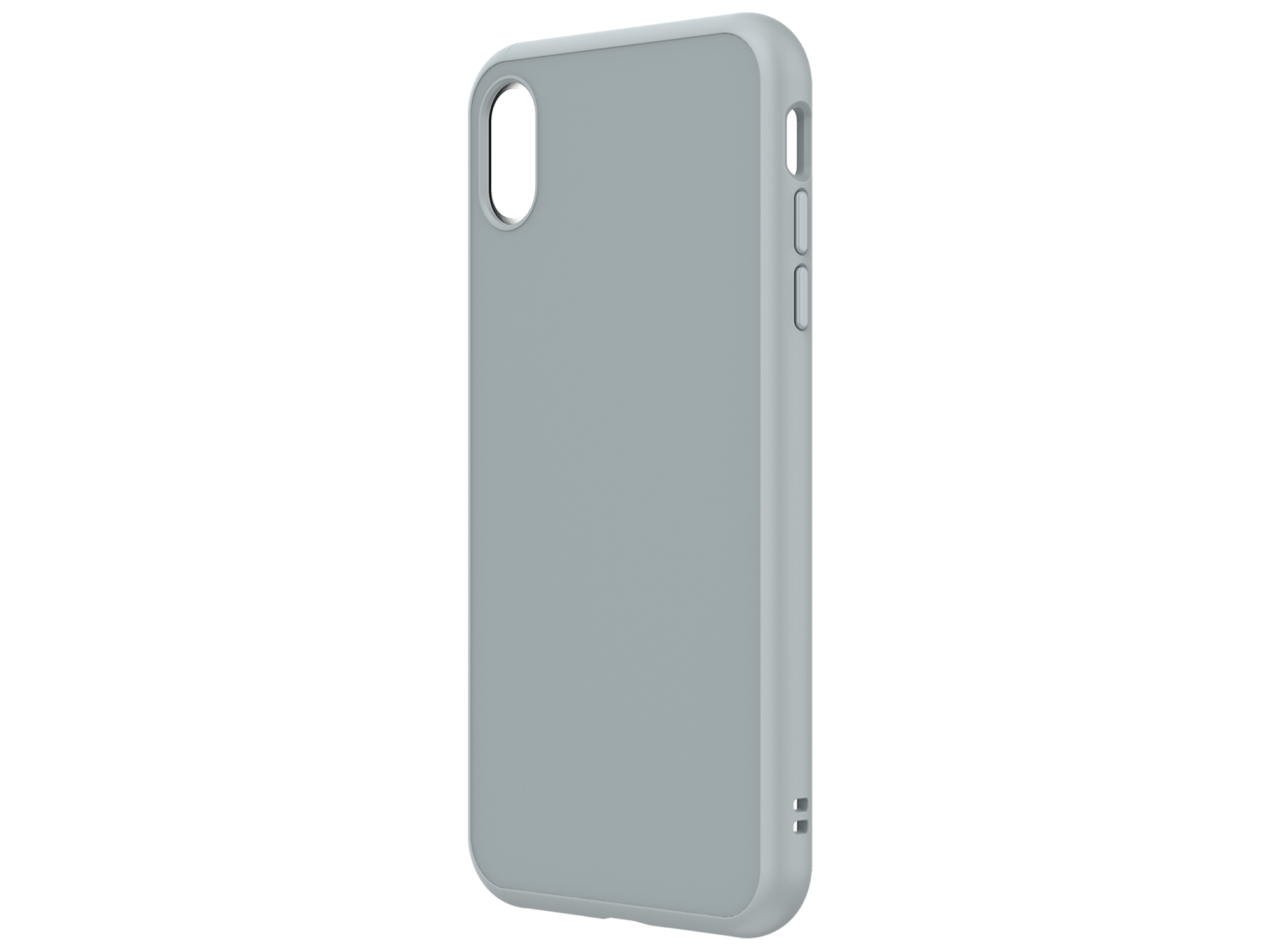 iPhone XS Max SolidSuit Case