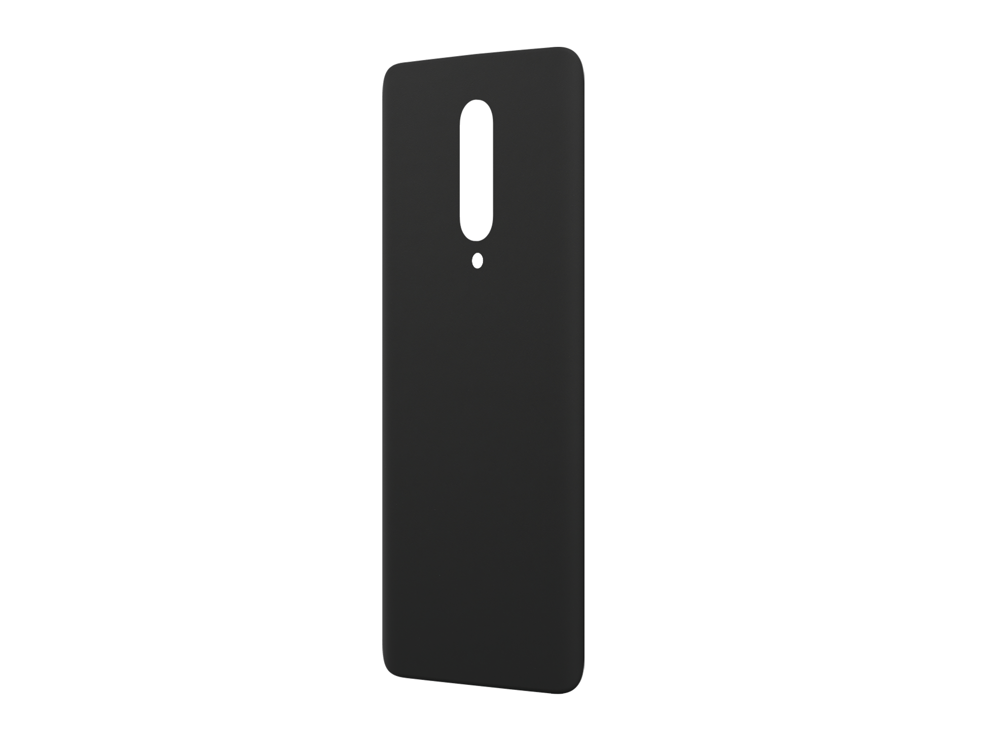 Impact Skin for OnePlus 7 Pro