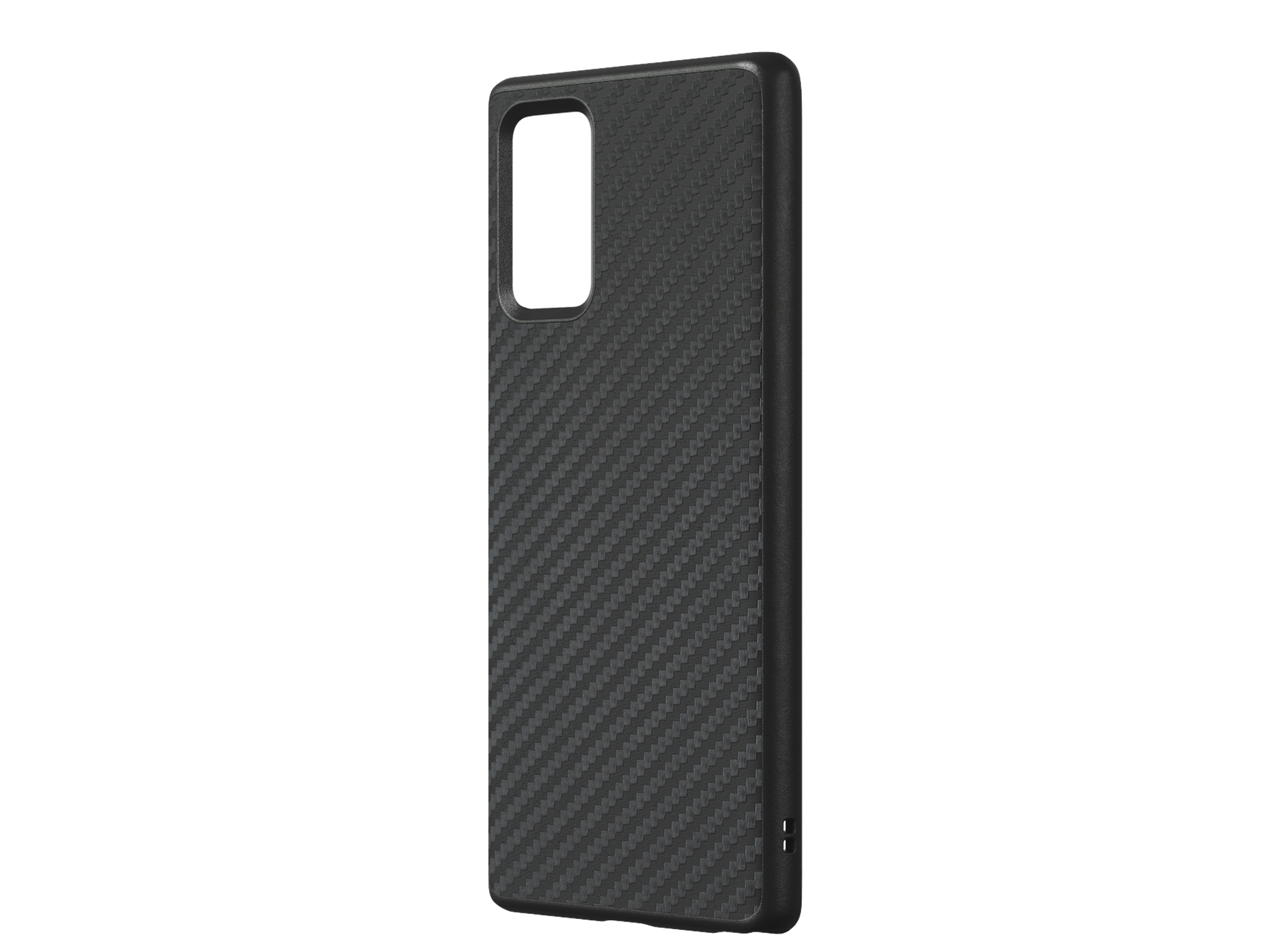 RhinoShield SolidSuit for Samsung Galaxy Note 20