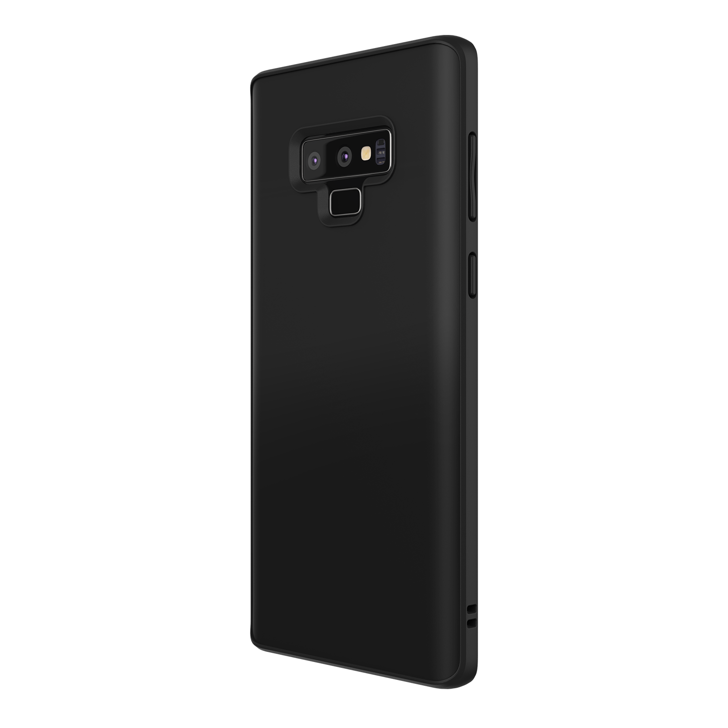 RhinoShield - SolidSuit for Samsung Galaxy Note 9