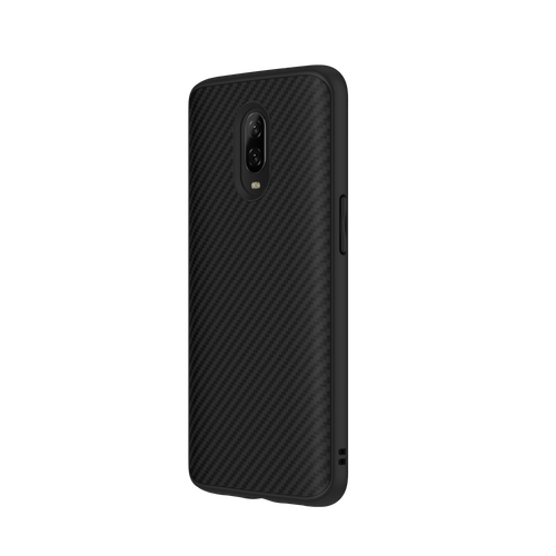 RhinoShield SolidSuit for OnePlus 6T
