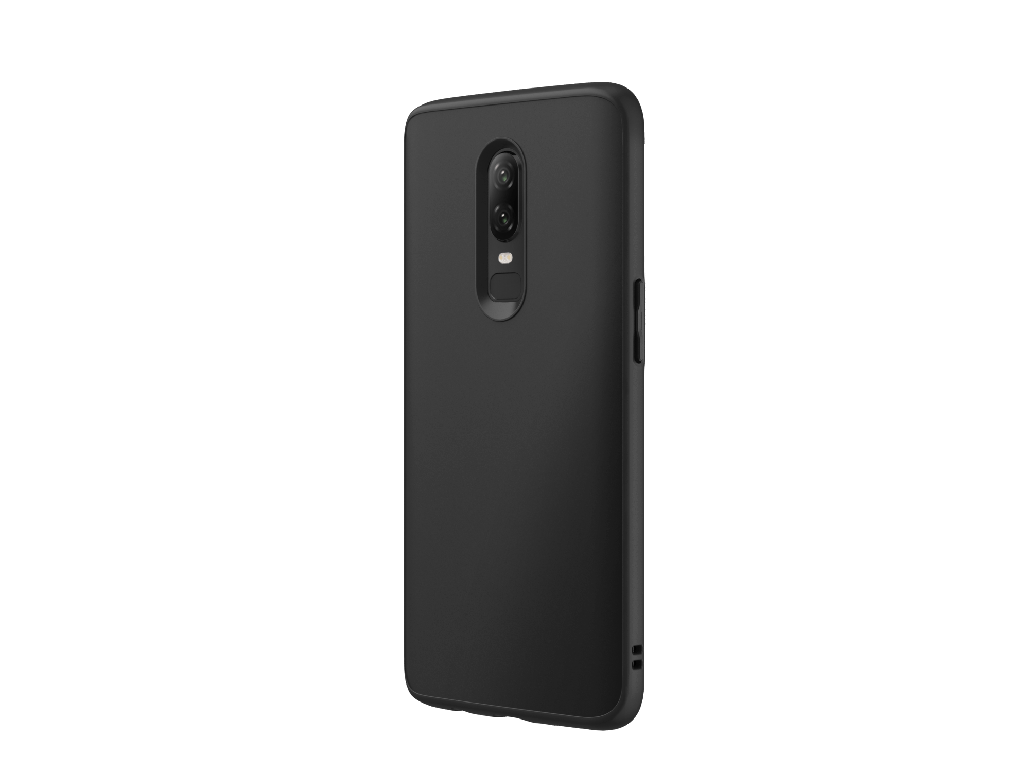 RhinoShield - SolidSuit for OnePlus 6