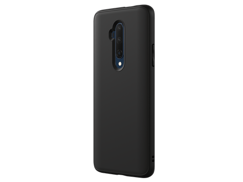 RhinoShield SolidSuit for OnePlus 7T Pro