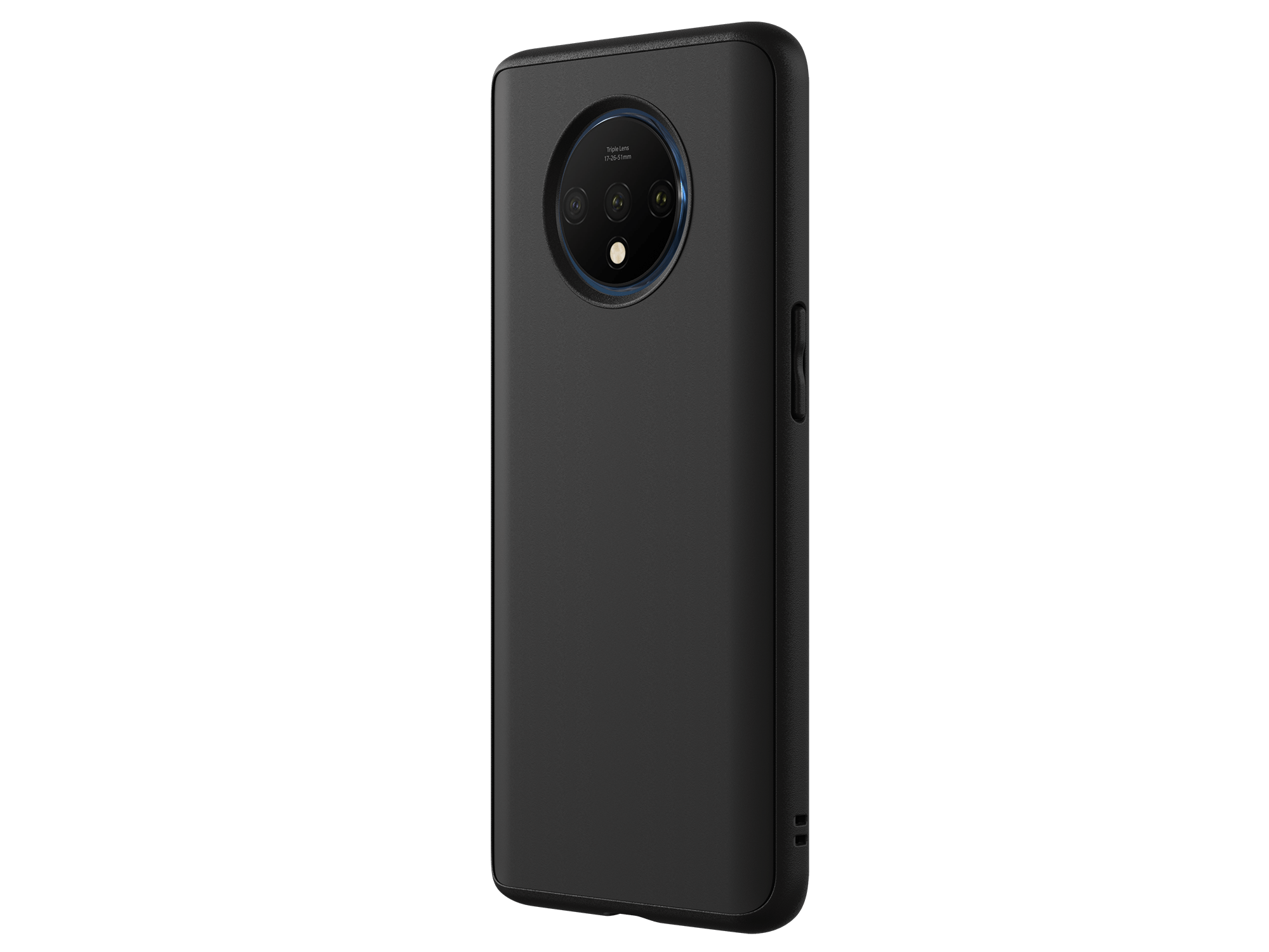 RhinoShield SolidSuit for OnePlus 7T