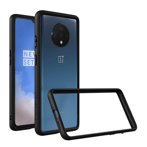 RhinoShield CrashGuard for OnePlus 7T