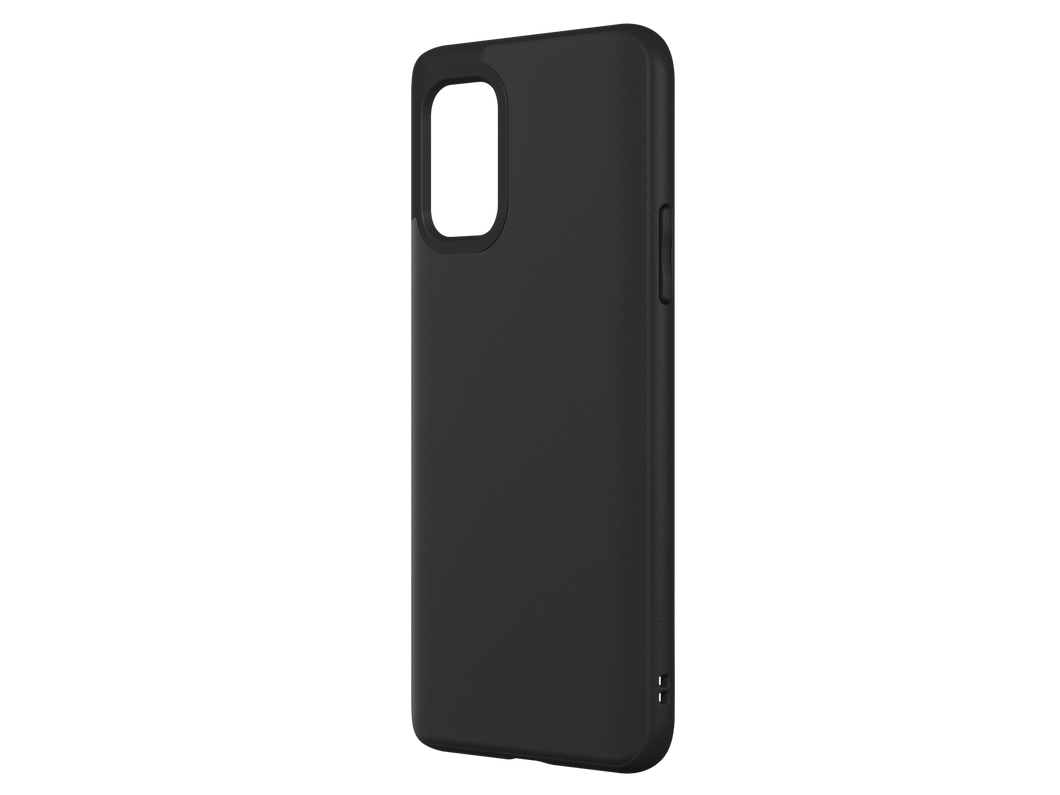 SolidSuit for OnePlus 8T
