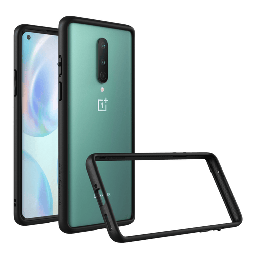 RhinoShield CrashGuard for OnePlus 8
