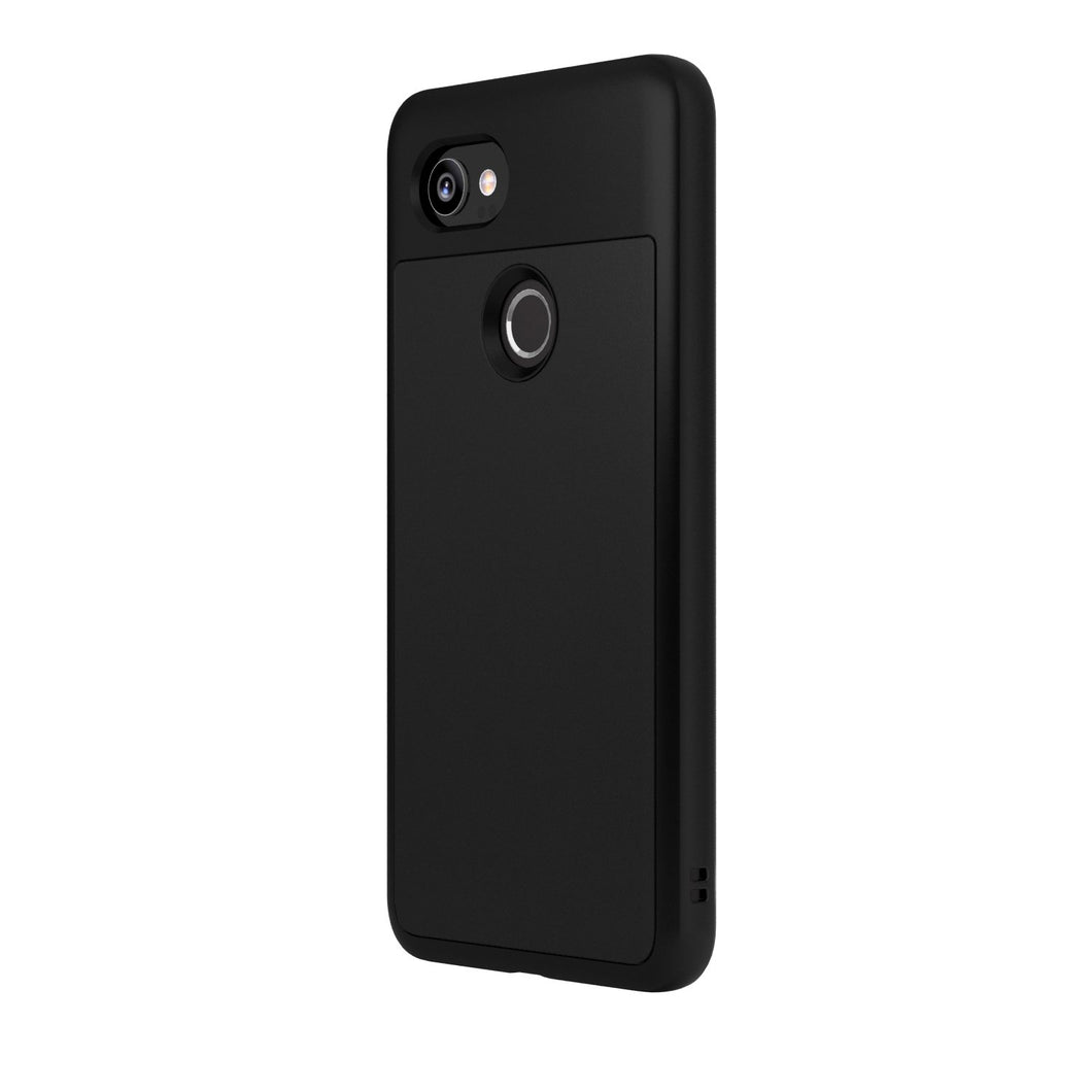 RhinoShield - SolidSuit for Google Pixel 2 XL