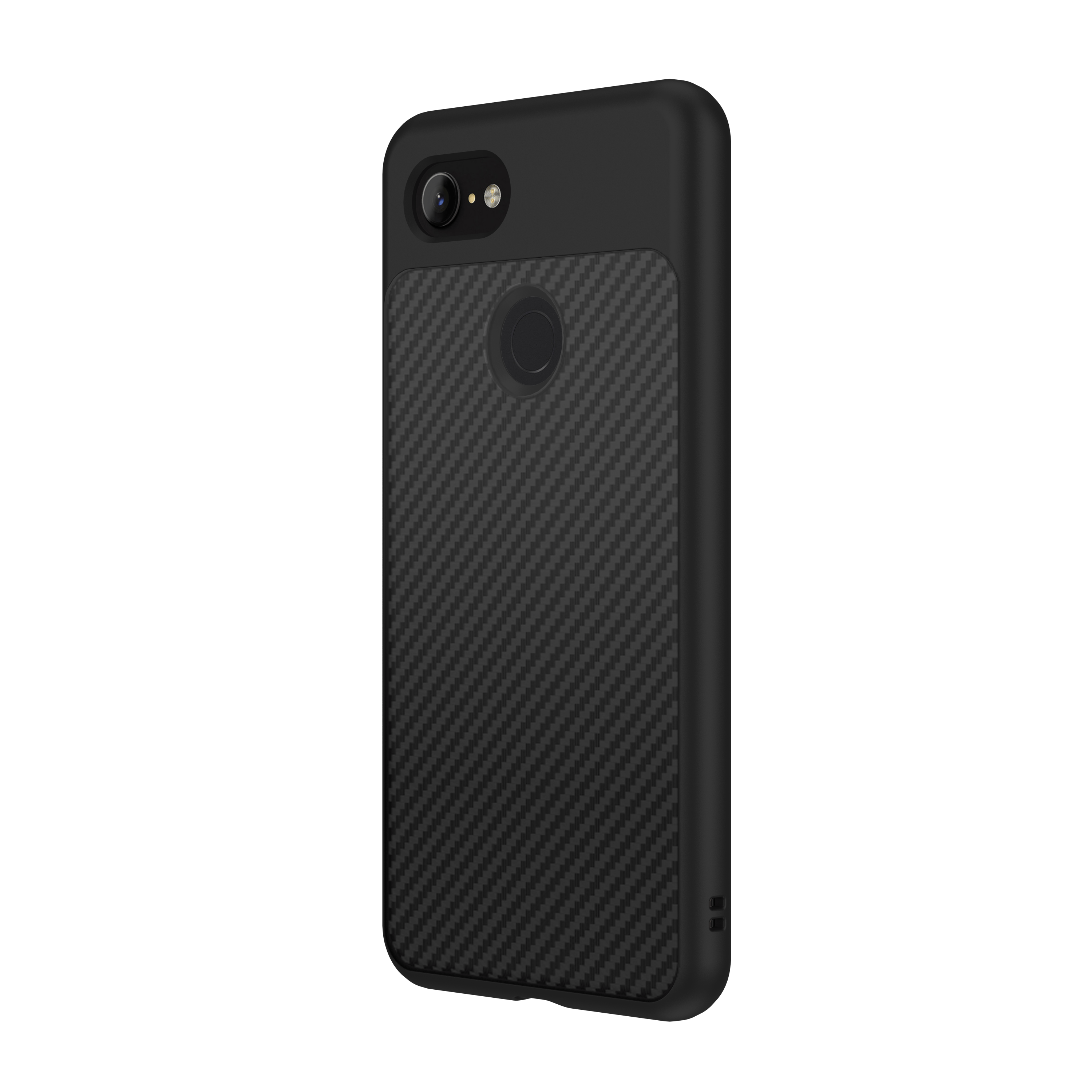 RhinoShield SolidSuit for Google Pixel 3 XL