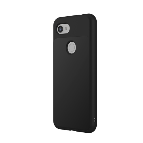 RhinoShield SolidSuit for Google Pixel 3a XL
