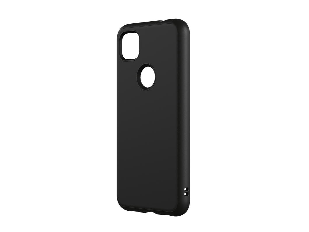 SolidSuit for Google Pixel 4a (4G)