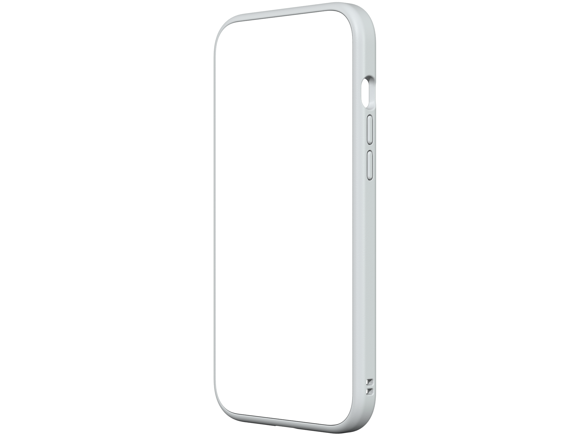 CrashGuard NX for iPhone 12 Pro Max