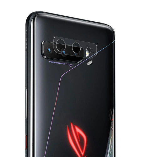 Impact Lens Protector for Asus ROG Phone 3