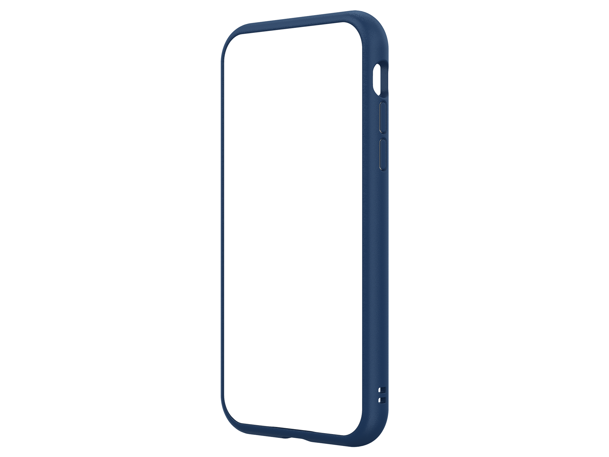 CrashGuard NX iPhone 11