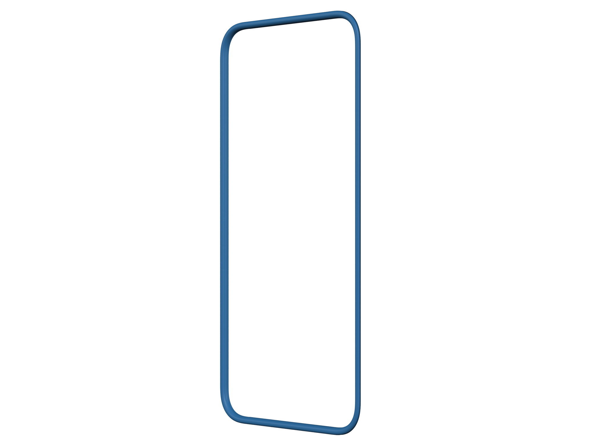 Rim for iPhone 12 Pro Max
