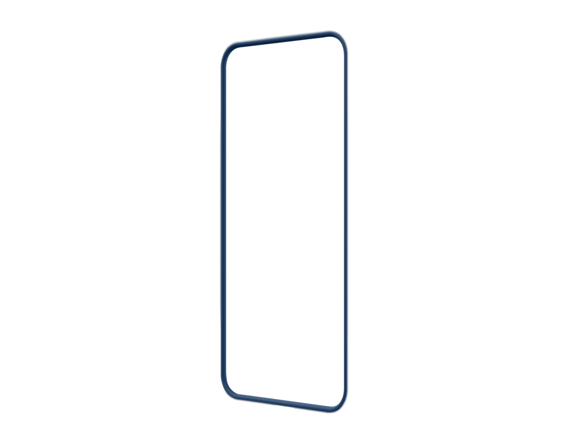 Phase2 iPhone X Rim