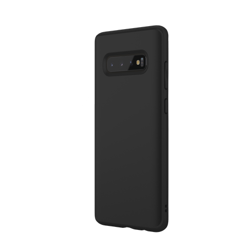 SolidSuit Samsung S10+ Phase 2
