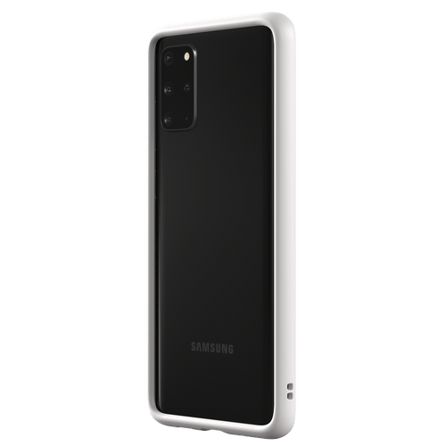 RhinoShield CrashGuard  for Samsung Galaxy S20 Plus