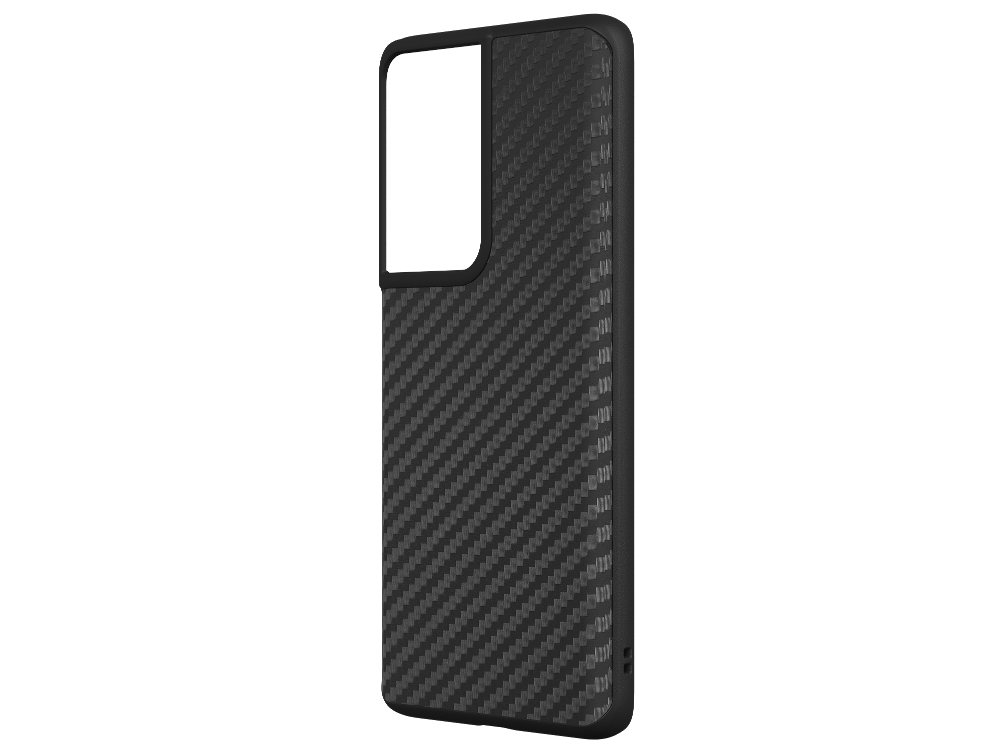 RhinoShield SolidSuit for Samsung Galaxy S21 Ultra