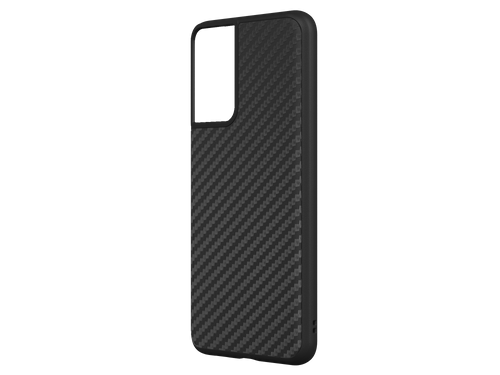 RhinoShield SolidSuit for Samsung Galaxy S21 Plus