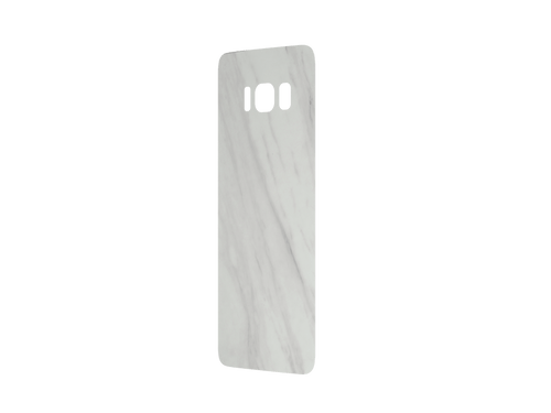 RhinoShield Impact Skin for Samsung S8 Plus