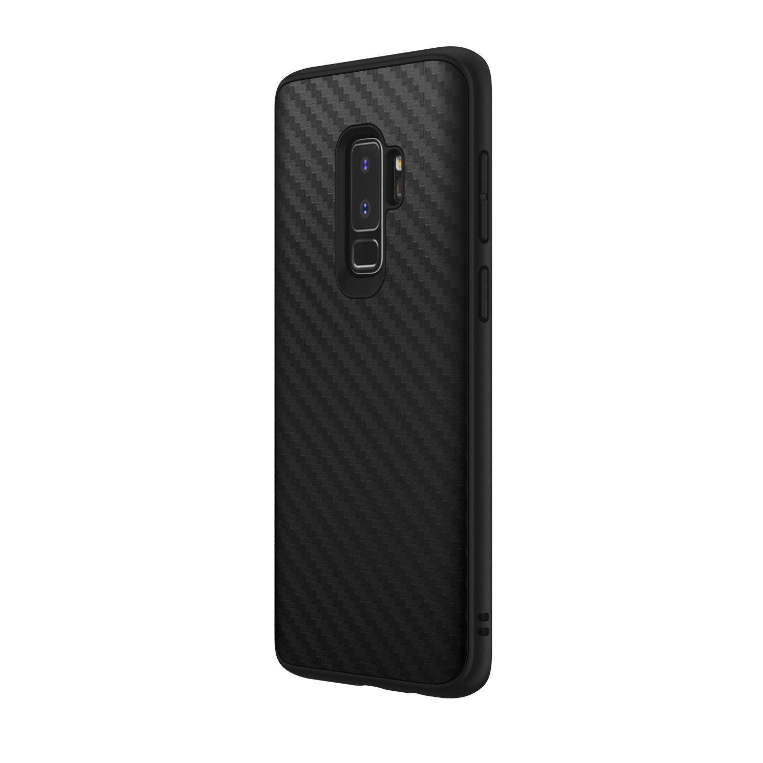 RhinoShield - SolidSuit for Samsung Galaxy S9 Plus