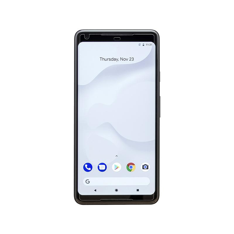 RhinoShield  Screen Protector for Google Pixel 2 XL - Front