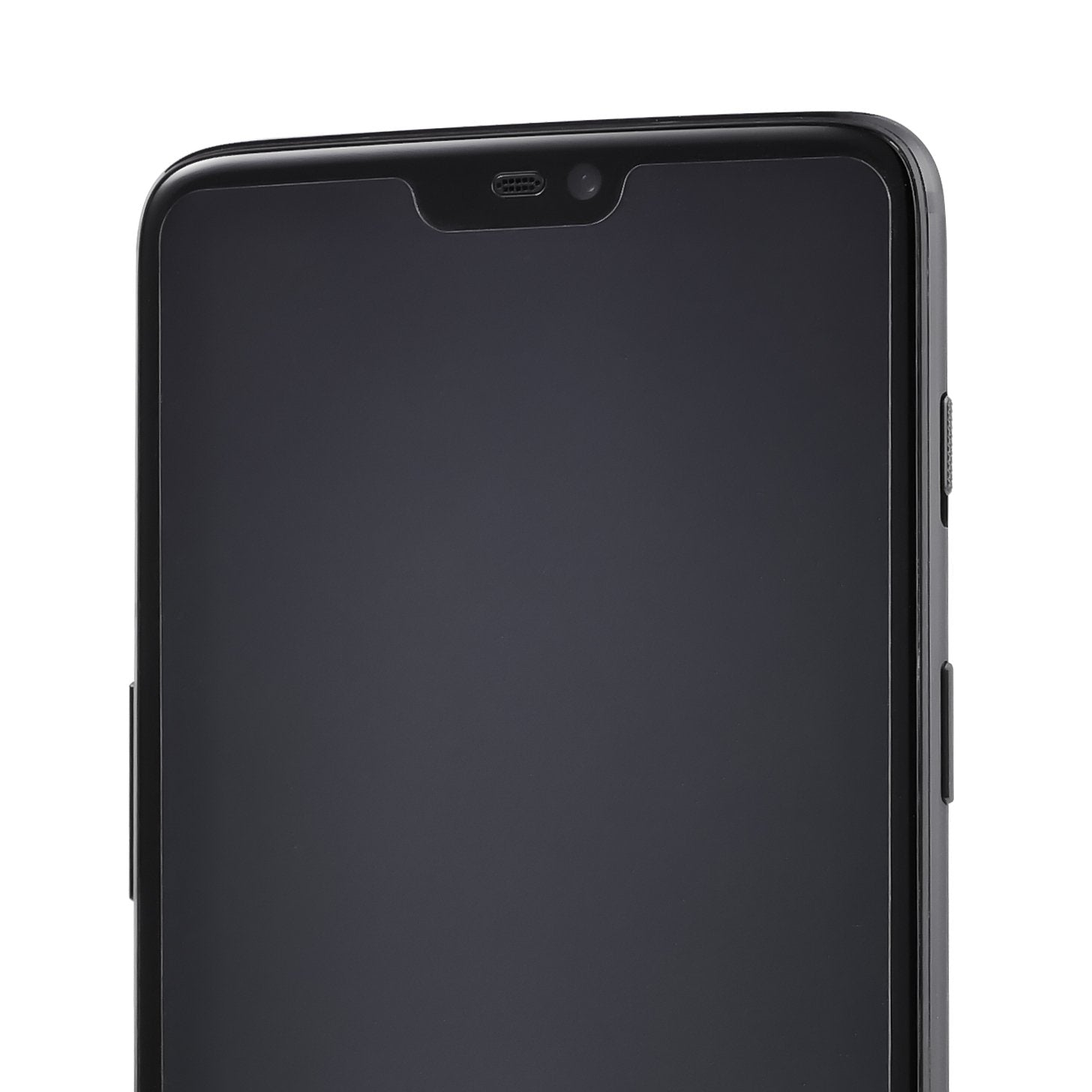 RhinoShield Impact Resistant Screen Protector for OnePlus 6