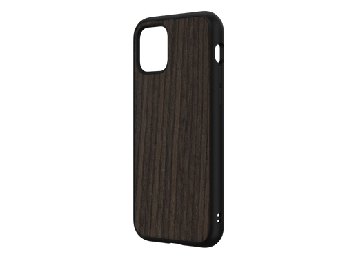 iPhone 11 Pro SolidSuit Case