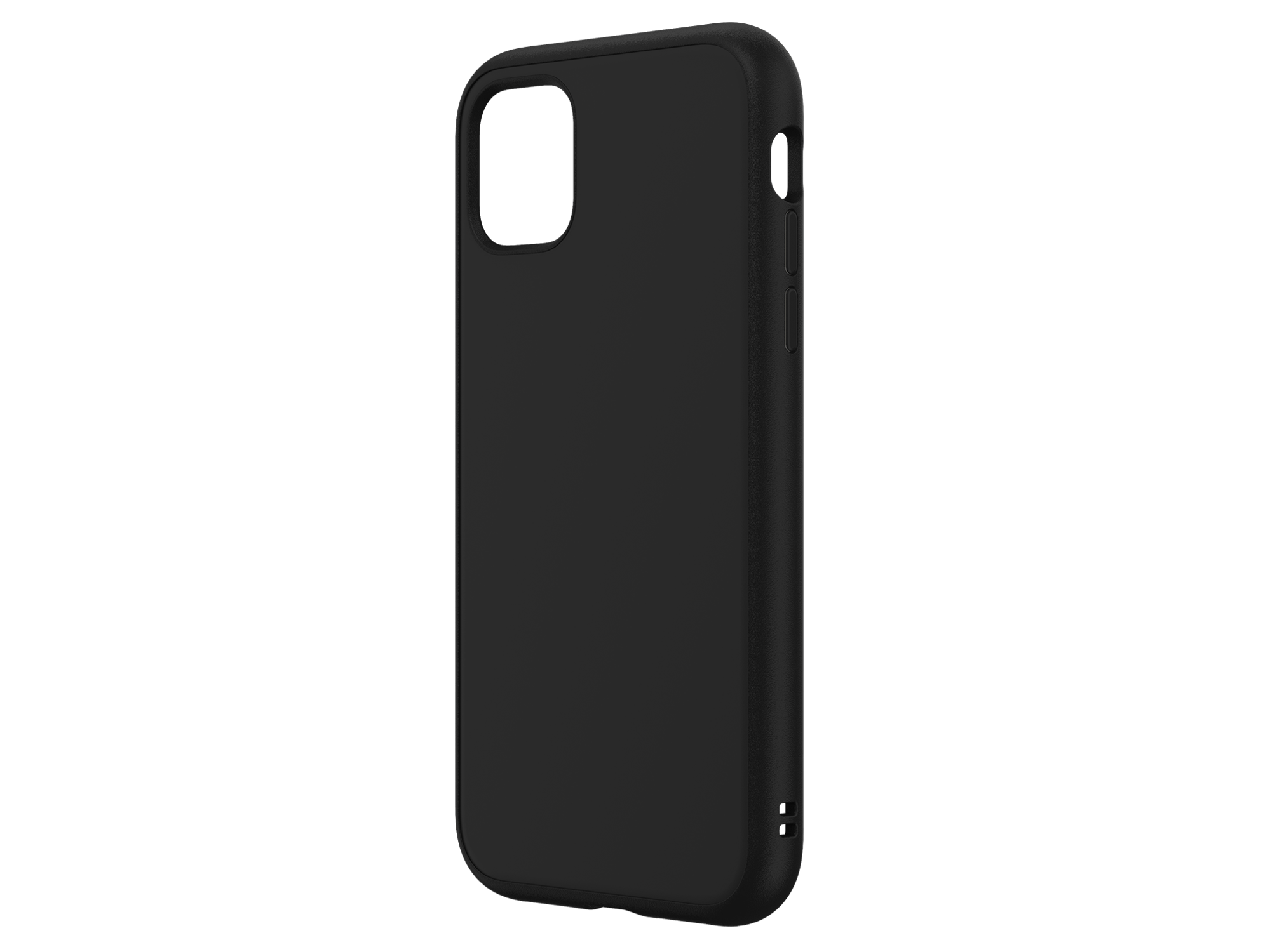 iPhone 11 SolidSuit