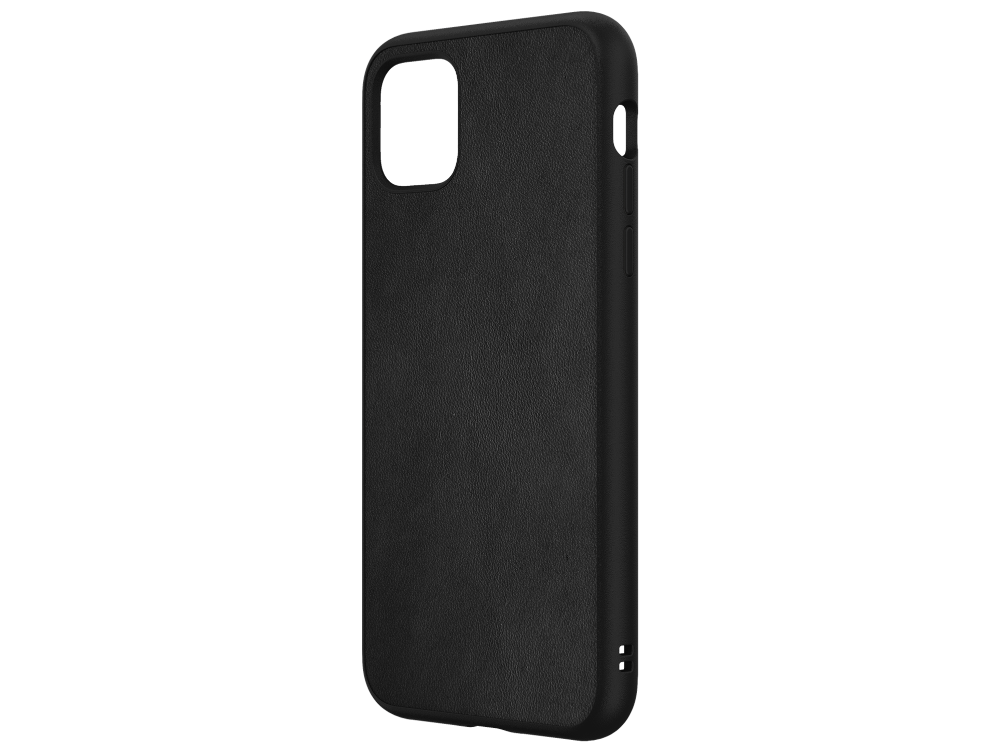 iPhone 11 Pro Max SolidSuit Case Phase2
