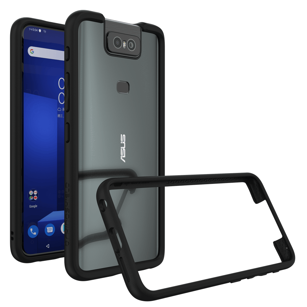 RhinoShield CrashGuard  for Asus Zenfone 6