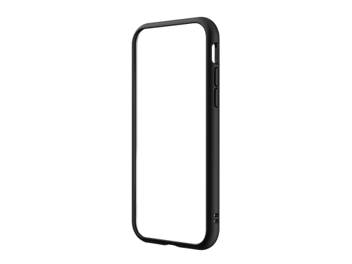 CrashGuard NX Case iPhone 7/8/SE(2020)