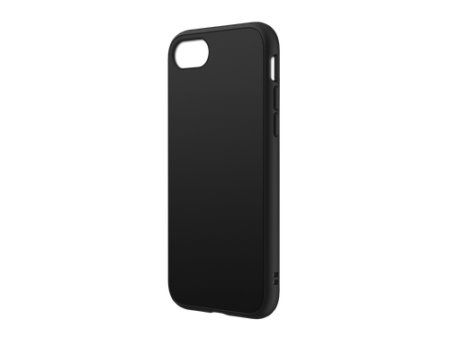 iPhone 7/8/SE SolidSuit Case