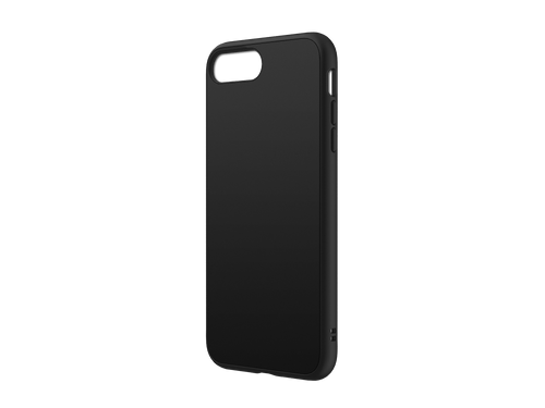 iPhone 7Plus/8Plus SolidSuit Case