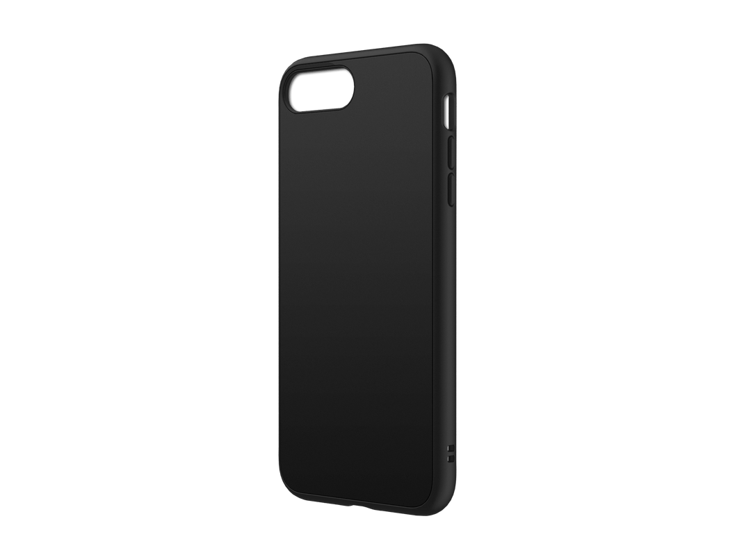iPhone 7+ Case Demo