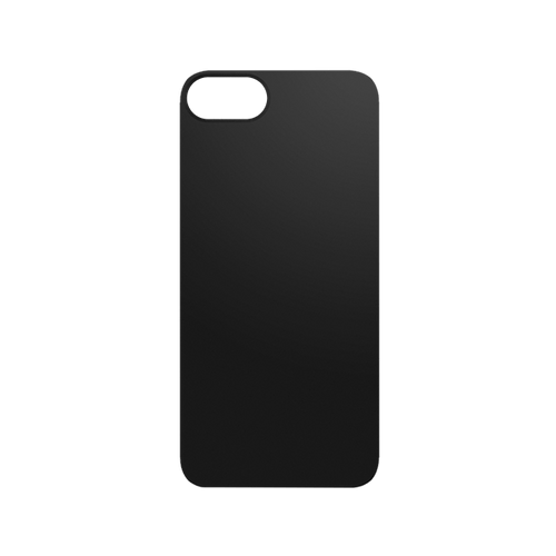 RHINOSHIELD Backplate for iPhone 7 / 8 / SE (2020)