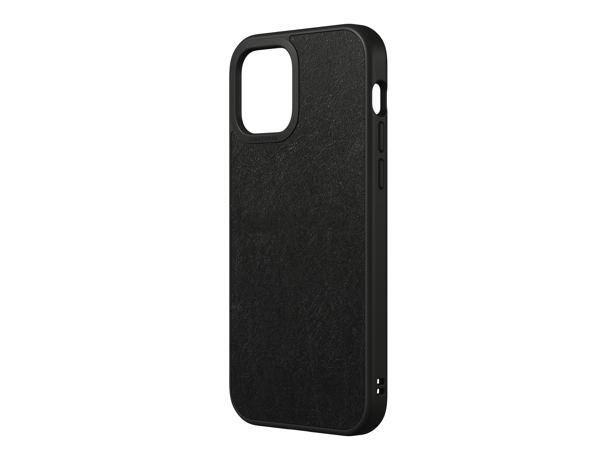 SolidSuit for iPhone 12