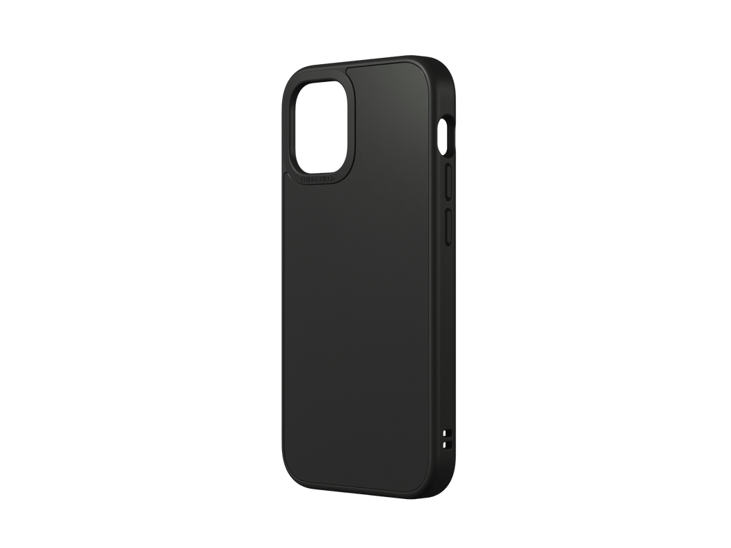 SolidSuit for iPhone 12 Mini