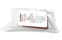 Matrix Disposable Sterile Foam Kit