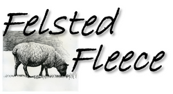 Felsted Fleece