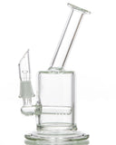 Nano Inline Perc Oil Rig - Flight 24 LLC