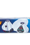 Storz & Bickel Volcano - Replacement Balloon Bags for Solid Valve - Flight 24 LLC