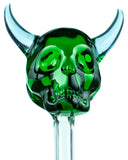 Horned Skull Dabber